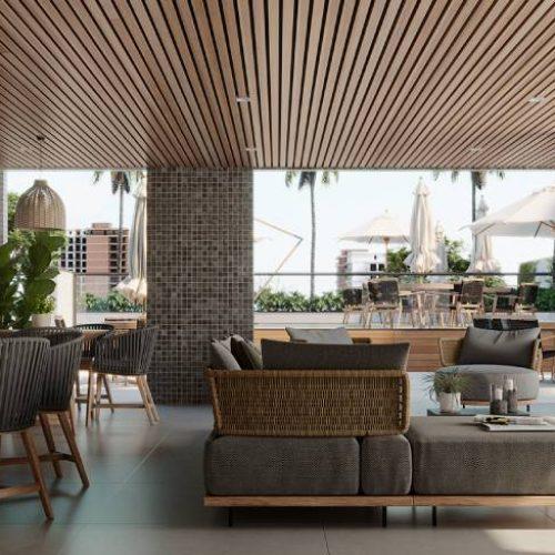 douro-lounge